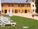 Foto - Trilocale ottimo stato, su piu' livelli, Castelnuovo Del Garda