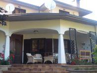 Foto - Villa via Viribianco 5, Demonte