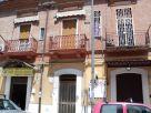 Foto - Appartamento via Iorio Tenente, Foggia