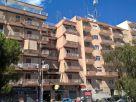 Foto - Trilocale via Dante Alighieri 249, Taranto