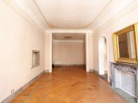 Foto - Appartamento via delle Mura Urbane, Lucca