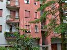 Foto - Bilocale via Paolo Maspero 10, Varese