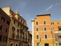 Foto - Bilocale piazza di San Martino Ai Monti 7, Roma