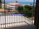 Foto - Quadrilocale buono stato, piano terra, Alcamo