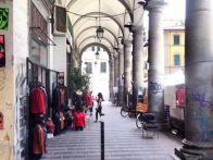 Foto - Quadrilocale via Sant'Antonino 34, Firenze