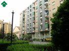 Foto - Bilocale via Mac mahon, 9, Milano