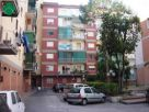 Foto - Box / Garage via Gennaro Aspreno Galante, 53, San Giorgio A Cremano