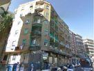 Foto - Trilocale via Battistello Caracciolo, 75, Napoli
