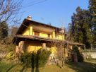 Foto - Villa via della Valle 81, Sanfre'