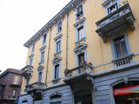 Foto - Bilocale via Luigi Pasteur 17, Milano
