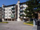 Foto - Appartamento buono stato, secondo piano, Verona