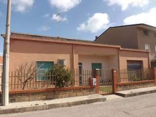 Foto - Villa, buono stato, 117 mq, Riola Sardo
