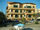 Foto - Monolocale via Marina 147, Reggio Calabria
