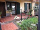 Foto - Villetta a schiera via Ticino, Anzio