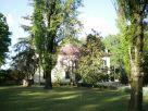 Foto - Villa via Bastiana 5815, Castel San Pietro Terme