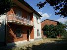 Foto - Rustico / Casale via Corleto, Faenza
