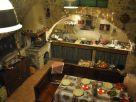 Rustico / Casale Vendita Sant'Anatolia Di Narco