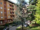 Foto - Quadrilocale via Rodi, Brescia