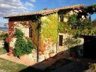 Foto - Rustico / Casale, ottimo stato, 160 mq, Castiglione D'Orcia