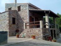Villa Vendita Carloforte
