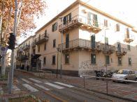 Foto - Trilocale viale San Martino 367, Messina