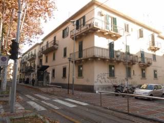 Foto - Bilocale viale San Martino 367, Catania, Messina