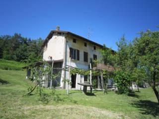 Foto - Rustico / Casale via Bilesa, Sesto Calende