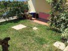 Foto - Quadrilocale ottimo stato, Santa Maria A Monte