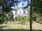 Foto - Villa via dei Pozzi 46, Luco Dei Marsi