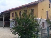 Foto - Rustico / Casale Strada Cambiano 232, Chieri