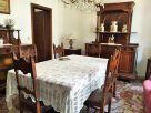 Foto - Appartamento Calle Rovereto San Elena 21, Venezia