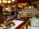 Foto - Appartamento via Fiume, Asiago