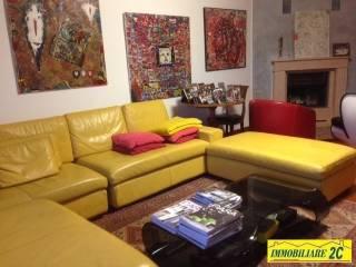 Foto - Appartamento via Alcide De Gasperi, Costermano