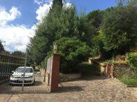 Foto - Villa, buono stato, 365 mq, Santa Maria A Monte