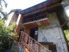 Foto - Rustico / Casale via San Meinerio 13, Locana