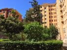 Foto - Appartamento via Valdinievole, Roma