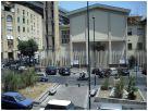 Foto - Quadrilocale via Abate Minichini, Napoli