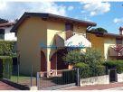 Foto - Villa, ottimo stato, 90 mq, Lazise