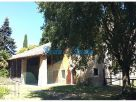 Foto - Rustico / Casale, ottimo stato, 350 mq, Lazise
