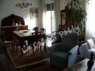 Foto - Appartamento buono stato, quarto piano, Bologna