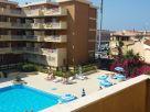 Foto - Bilocale via Malta 9, Alghero