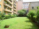 Appartamento Affitto Milano  1 - Centro Storico