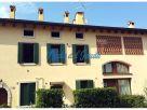Foto - Bilocale ottimo stato, piano terra, Castelnuovo Del Garda