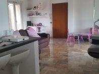 Foto - Attico / Mansarda sette piani, buono stato, 140 mq, Perugia