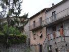 Foto - Quadrilocale via Bufalari, Amelia