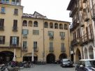 Foto - Bilocale via Cambiani, Savigliano
