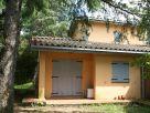 Foto - Villa via Stabbio superiore, Casella