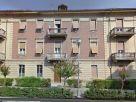Foto - Bilocale via Saluzzo, Savigliano