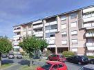 Foto - Trilocale via Casalis Lingua, Savigliano