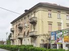 Foto - Appartamento via Saluzzo, Savigliano
